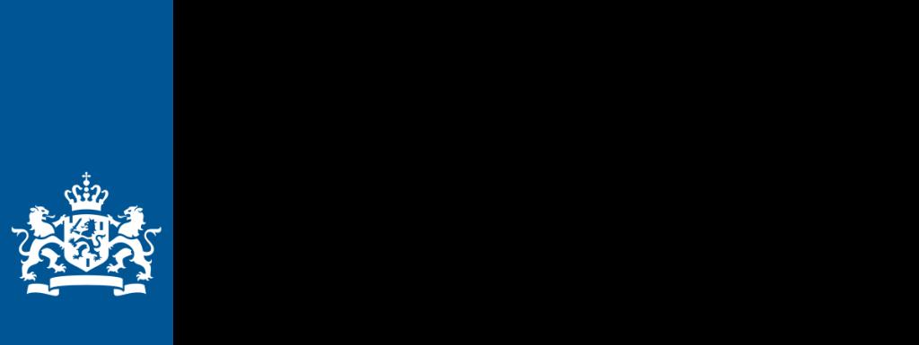 RVO CaseDriver